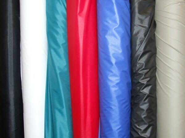 Fabrics Nylon Fabrics Waterproof 4