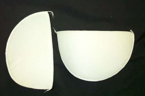 Shoulder Pads (pair)