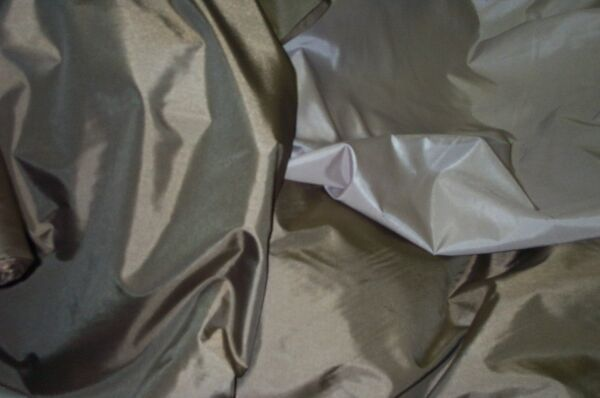 "CLEARANCE: 44"" Habutae Silky Fabric - SAVE 25%"
