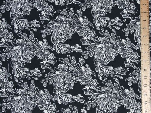 Printed Pure Cotton