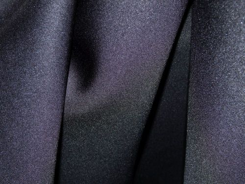Neoprene Water Resistant Fabric