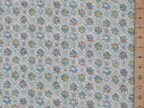 "CLEARANCE: Heavy Jacquard Fabric 56"" wide - SAVE 60%"