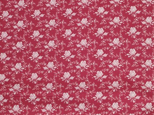 Remnant - Pure Cotton Print (1 metre)