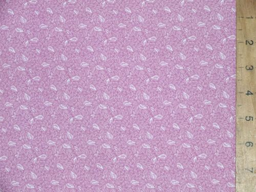 "Premium Crepe Dress Fabric (60"" wide)"