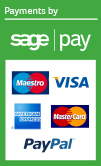 Payments-by-SP-Vertical