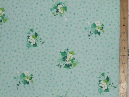 "CLEARANCE: Polyester Sateen Fabric 54"" wide - SAVE 40%"