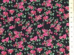 "Cotton Viscose Fabric 56"" wide"