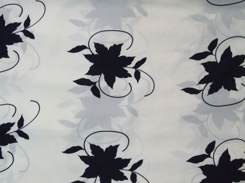 "Remnant - Crepe Dress Fabric (190cm) 56"" wide"